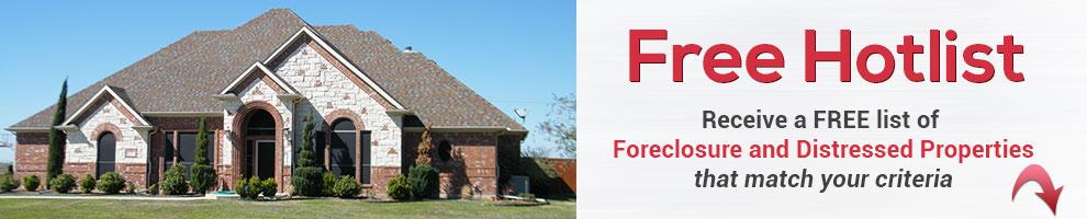 Idaho Falls Short Sale Foreclosed Homes